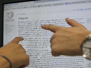 Rusia bloquea una página de Wikipedia que contenía una receta de cannabis