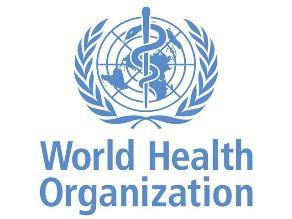 OMS intentará mejorar la preparación de países ante epidemias inevitables