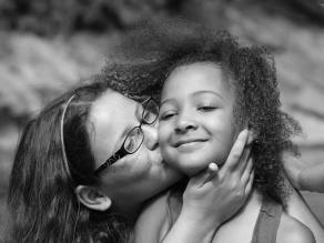 Del amor recibido en la infancia dependerá cómo se ama en la adultez