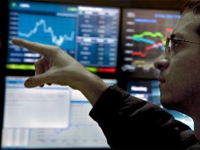 Reunión con MSCI para evitar reclasificación será en setiembre