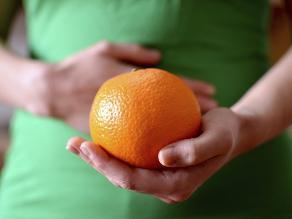 Descubre los secretos para una buena digestión