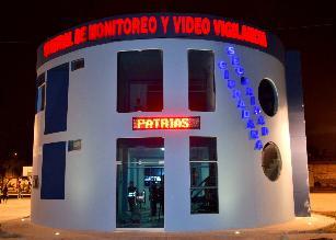 Distrito de  Víctor Larco es considerado el más seguro de La Libertad