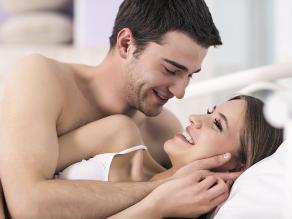 Beneficios de tener buen sexo en pareja