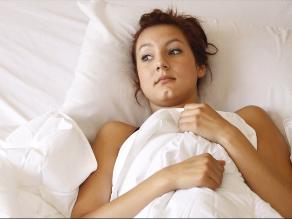 Siete preguntas sobre sexo que algunas mujeres no se atreven a hacer