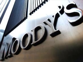 Moody's ratificó calificación de deuda de Perú en A3