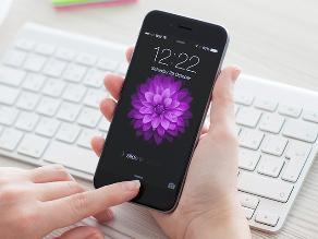 Apple pierde caso por patente de deslizar para desbloquear en Alemania