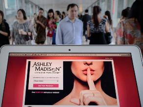 Dos suicidios son vinculados al escándalo de Ashley Madison