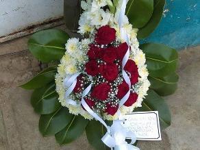 Huaura: extorsionadores amenazan de muerte a empresario