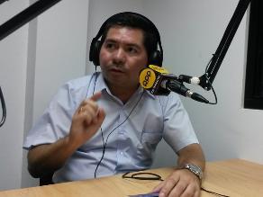 Lambayeque: especialistas en seguridad y turismo disertarán en foro