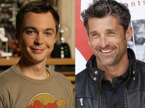 Forbes: Los actores mejor pagados de la TV
