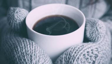 Las propiedades del café y su consumo adecuado