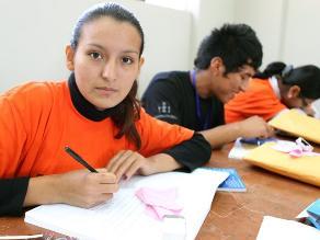 ¿Los jóvenes peruanos son emprendedores? Tú que crees