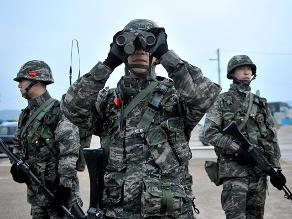 Apple se alía con el Pentágono para fabricar tecnología militar