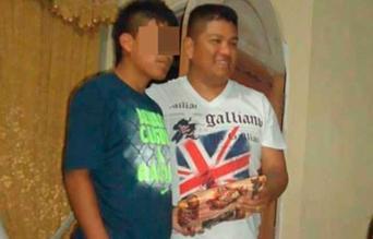 Trujillo: Orden de captura internacional para jefe de