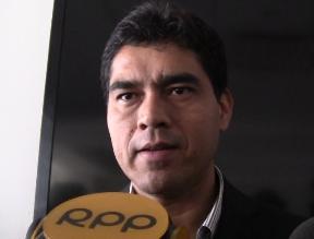 Afirman que investigación busca frustrar retorno de Oviedo a Tumán