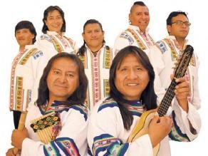 K'ala Marka: Bolivianos celebran aniversario junto a Antología en Lima