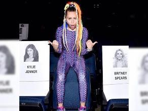 VMAs 2015: 10 cosas que haría Miley Cyrus como host