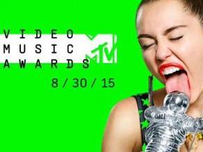 VMAs 2015: Ellos son los ganadores de la noche