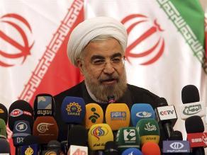 Irán afirma que Israel