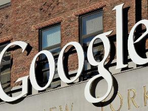 Google anuncia alianza con farmacéutica para lucha contra la diabetes