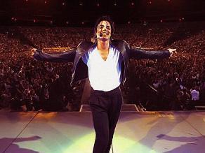 Michael Jackson: Familia lo recordó en su cumpleaños