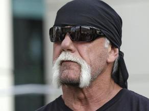 WWE: Hulk Hogan reveló que quiso suicidarse tras despido por insultos racistas