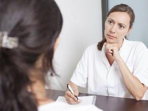 Sencillas recomendaciones para tu salud vaginal