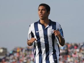 Alianza Lima: Sergio Peña dejó el Granada y es nuevo refuerzo para el Clausura