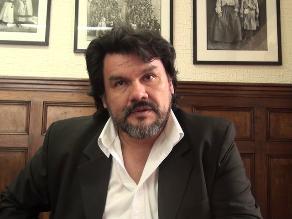 Javier Torres: Estado busca eludir responsabilidad en Tía María
