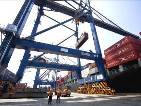 La actividad manufacturera china entra en contracción en agosto