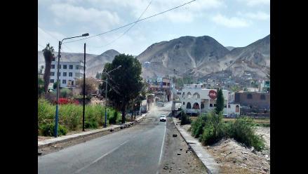 Arequipa: Southern Perú inicio nueva etapa de trabajo en Tía María