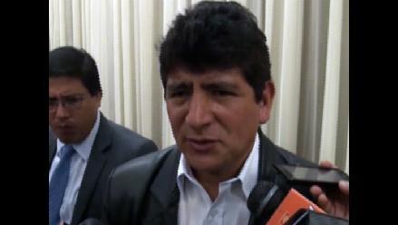 Cajamarca: Salud requiere de dos mil plazas para cubrir falta de personal