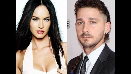 Megan Fox: ¿Shia Labeouf fue responsable de su divorcio?