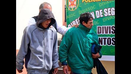 Jueza libera a 52 de los 56 sujetos que atacaron vivienda en Lince