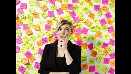 Descubre cómo ser ordenado te liberará del estrés