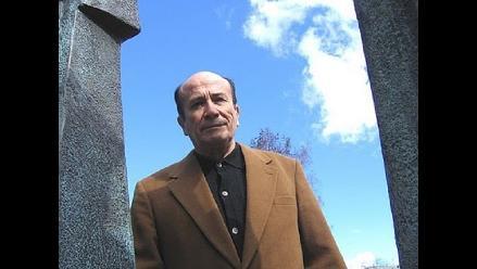 Eduardo Gonzáles Viaña presentará su libro