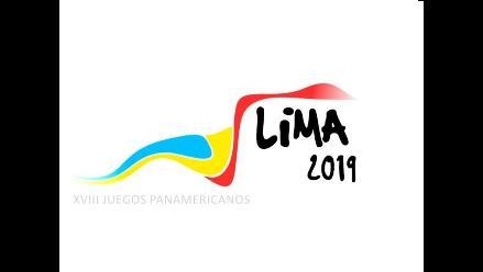 Juegos Panamericanos: Errores que Lima 2019 no debe repetir de Toronto 2015