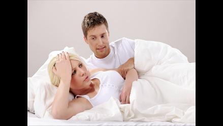 Hombres que pagan por sexo son más proclives a cometer actos de agresión sexual