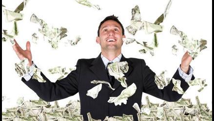 ¿Cómo duplicar tu sueldo en menos de un año? Averígualo