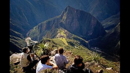 Mincetur: Pesimismo del consumidor no afecta turismo interno