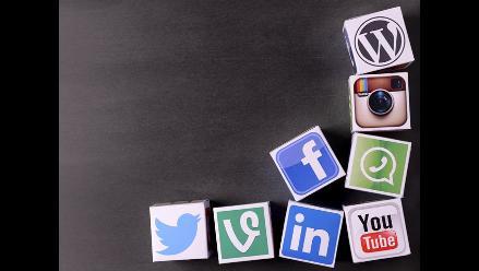 Según la ciencia existen nueve beneficios de usar redes sociales