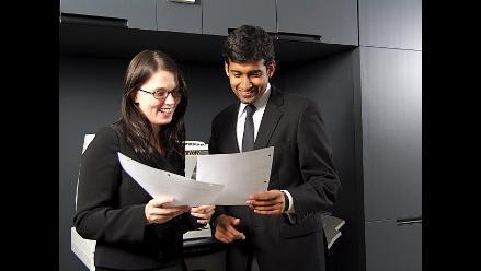 ¿Cómo afrontar tus primeras semanas en un nuevo trabajo?