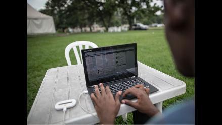 El 47 % de los latinoamericanos es usuario de internet, revela un estudio