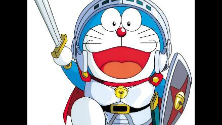 Doraemon: 10 increíbles datos del gato cósmico