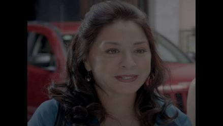 Actriz peruana Ana María Estrada será galardonada por HOLA en New York
