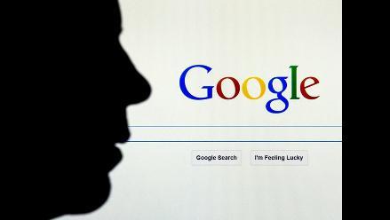Google y Apple pagarán US$415 millones por una demanda por contratos