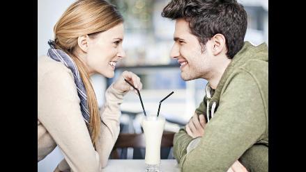 Psicología de la atracción: Siete actitudes para atraer a alguien