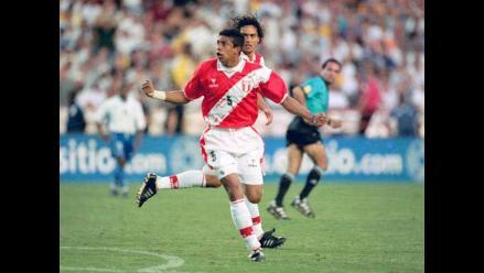Perú vs. Estados Unidos: Recuerda el último enfrentamiento de estos equipos