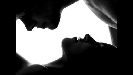 Día Mundial de la Salud Sexual: beneficios del sexo en tu organismo