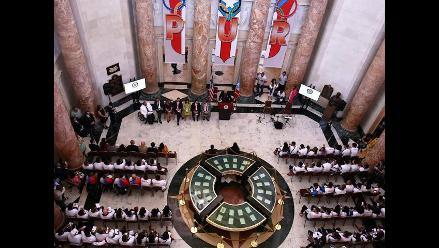 Puerto Rico declara el español primera lengua oficial y relega el inglés